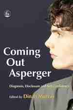 Autism Asperger Books