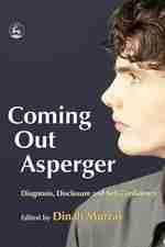 Autism Asperger Books