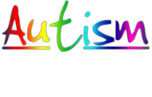 autism risk safety management